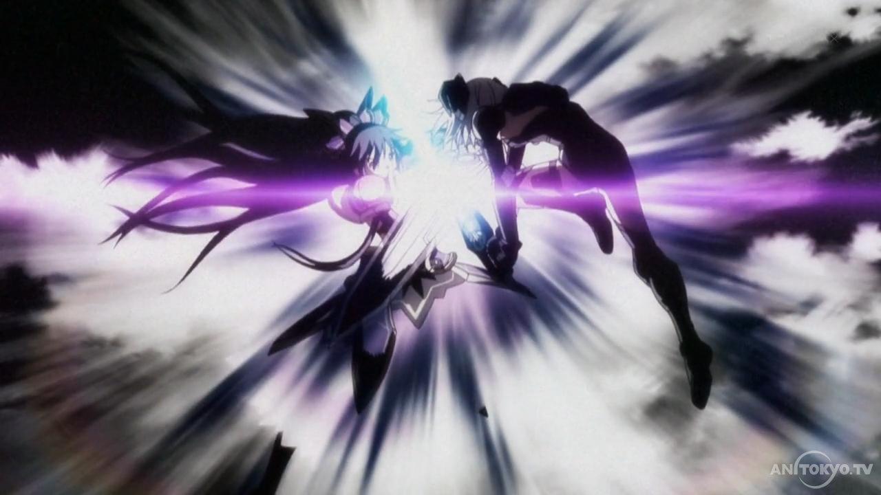 смотреть аниме боевой главарь банды