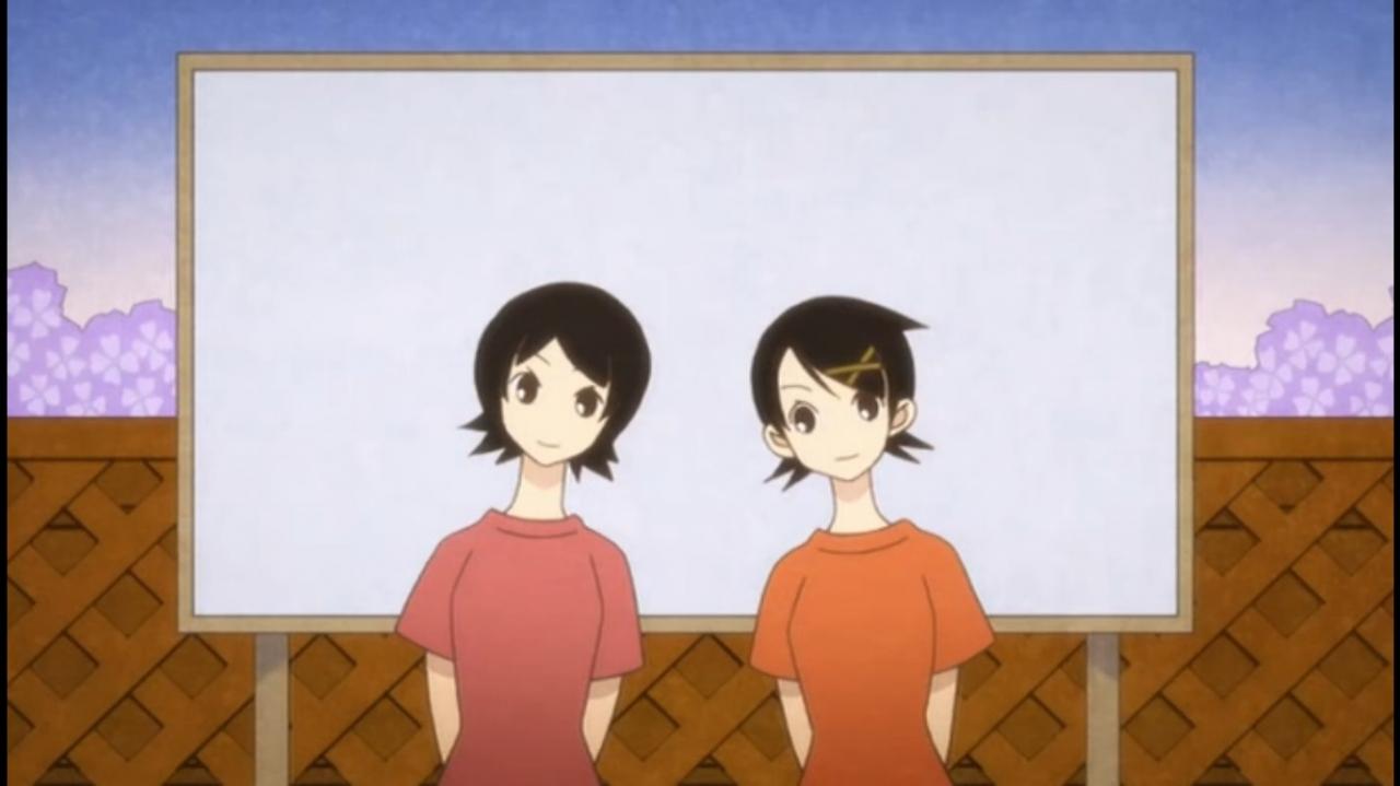 Смотреть онлайн аниме reunion riei sensei 18 фотография