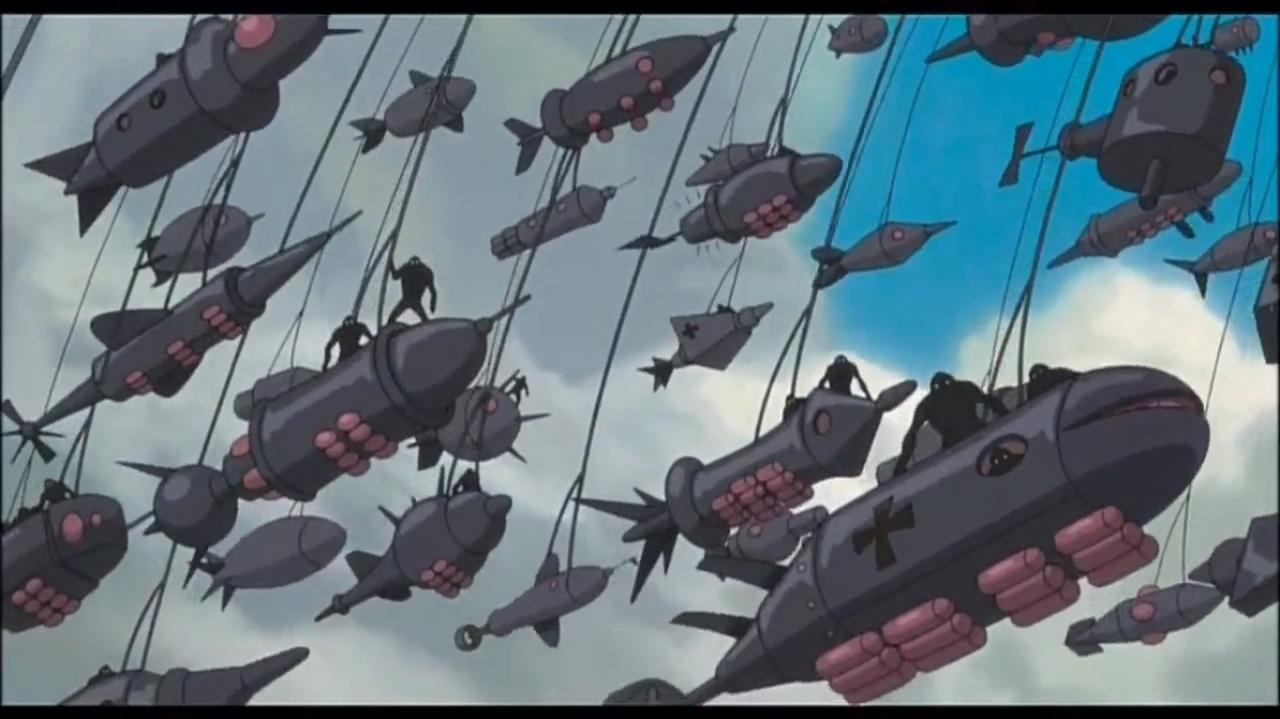Мультфильмы онлайн смотреть мультики бесплатно в хорошем