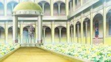 Скриншот Забавы богов / Kamigami no Asobi