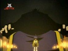 Скриншот Шаман Кинг / Shaman King
