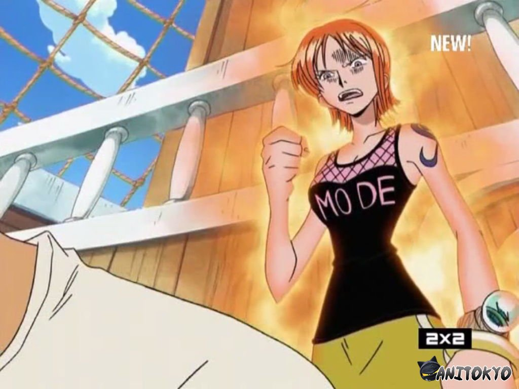 One piece episode 725 watchop