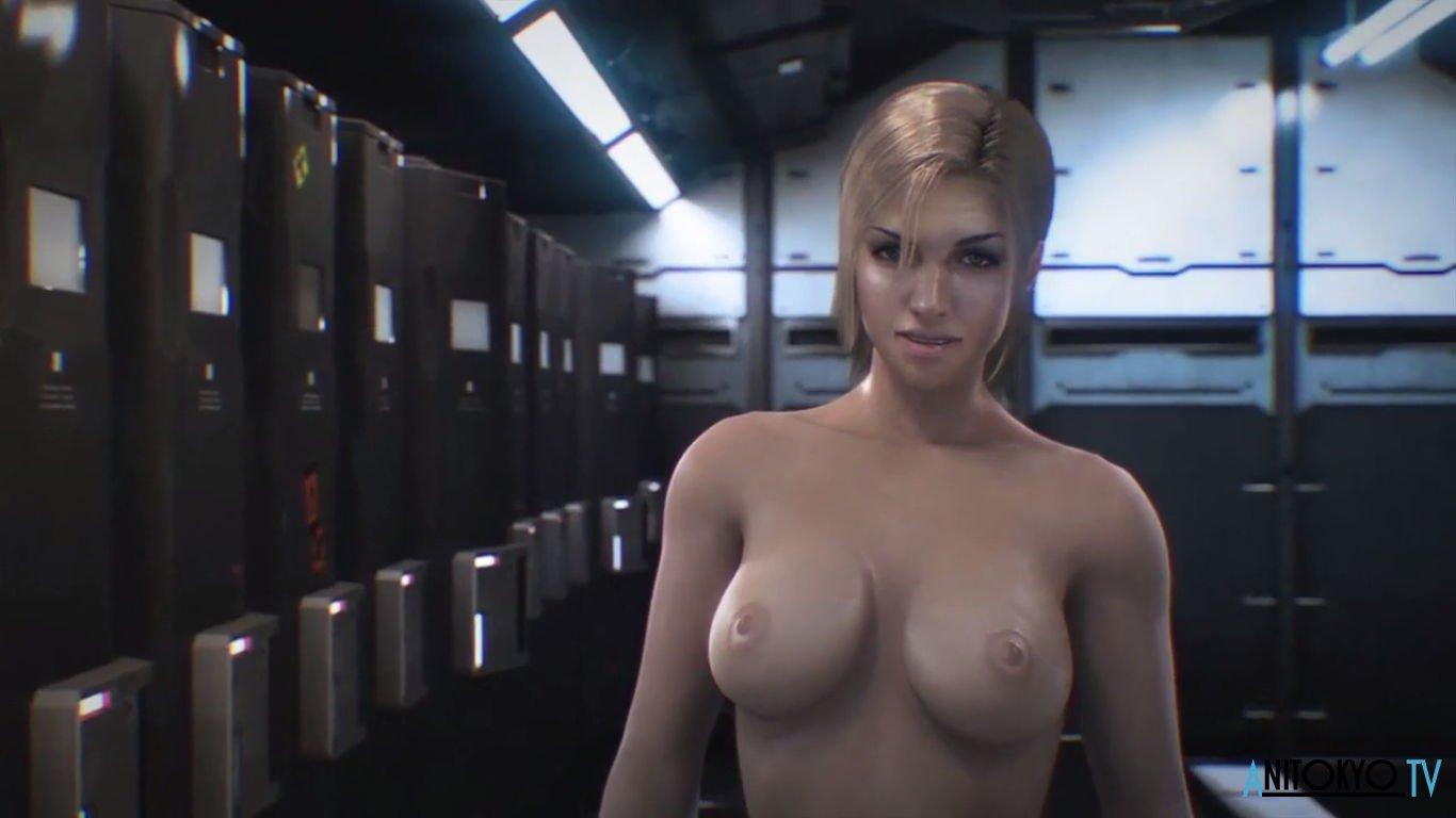 gruppovuha-korotkoe-porno