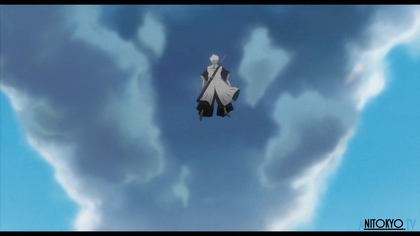 Блич 2004 смотреть аниме онлайн бесплатно в хорошем