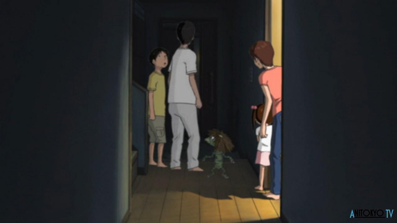 Хаяо Миядзаки все мультфильмы смотреть онлайн фильмография