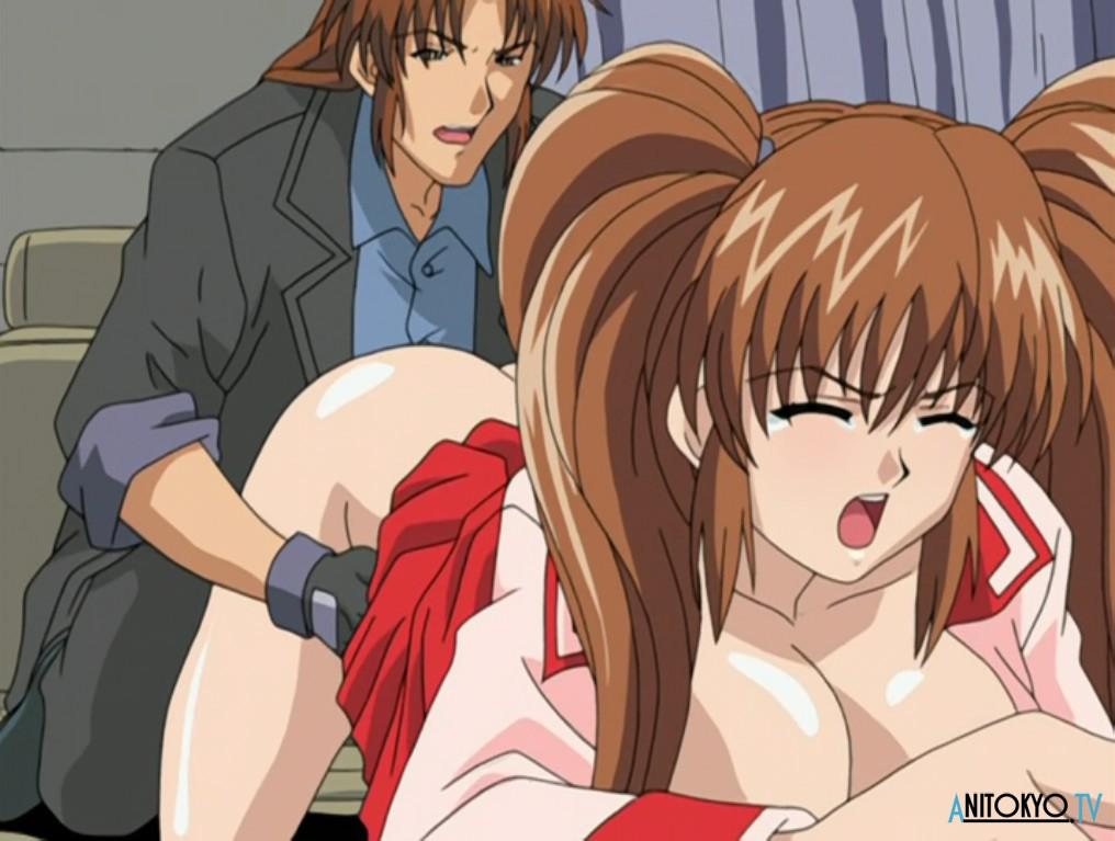 www xvideo com  Жесткие пизда дефлорации  порно хентай