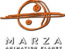 Студия Marza Animation Planet