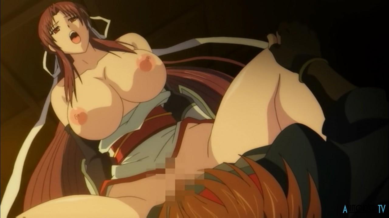 Hentai Kunoichi No Kuu Scenes Compilation Porn Top