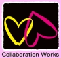 Студия Collaboration Works